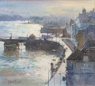 http://www.robertbrindley.com/AtmosphericCoastalLandscapesinWatercolour.htm