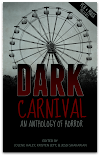 The Dark Carnival Anthology