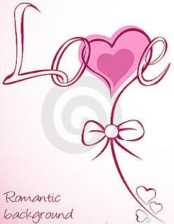 Kata-kata Indah Romantis buat Pacar
