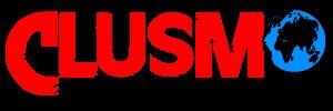 CLUSM