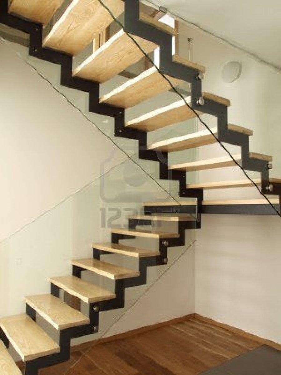 Apuntes revista digital de arquitectura dise o de for Imagenes escaleras interiores