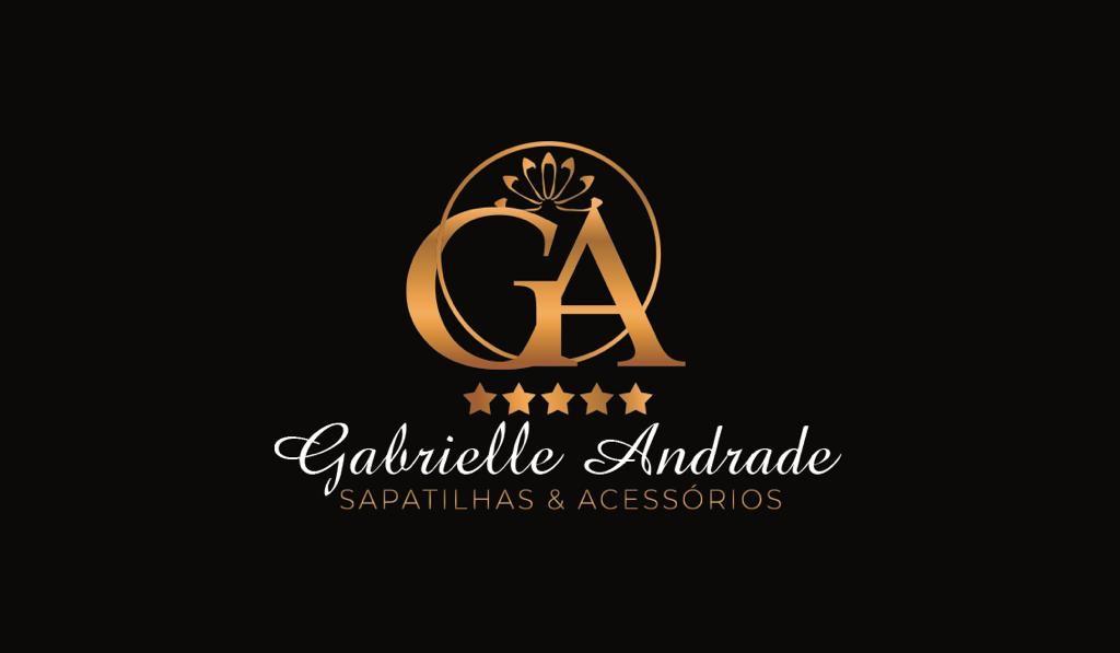 GA Sapatilhas & Acessórios