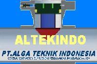 ALTEKINDO
