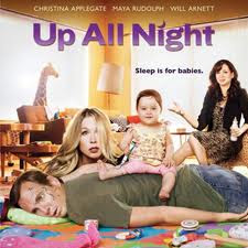 >Up All Night 1×23