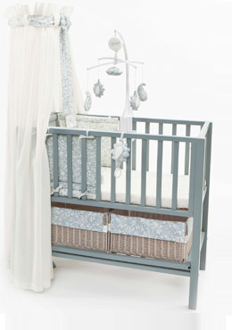 Design Amp Kids Why To Get A Crib On Top Of A Baby Bed