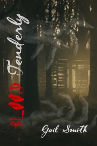 Paranormal Horror Romance