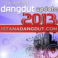 download dangdut, mp3 dangdut, dangdut terbaru, dangdut gratis, 2013