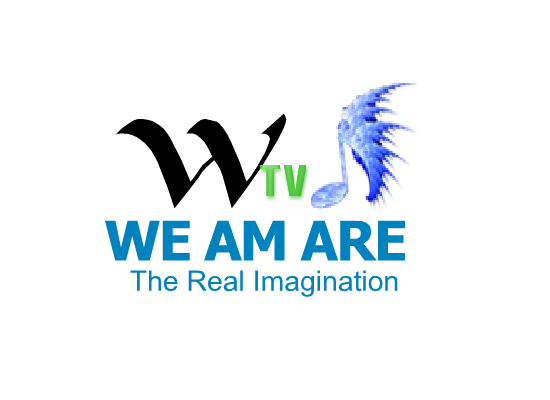 W-Tv     '' The Real Imagination''