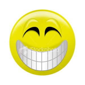 Kumpulan Cerita Lucu-Humor-Gokil-Menghibur Terbaru 2013, cerita lucu 2013, cerita romantis 2013