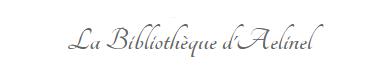 labibliothequedaelinel.com/