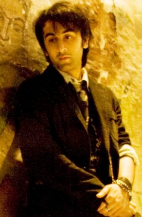 Ranbir Kapoor Bollywood Actor New Hot Pictures