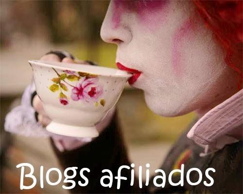 blogs afiliados