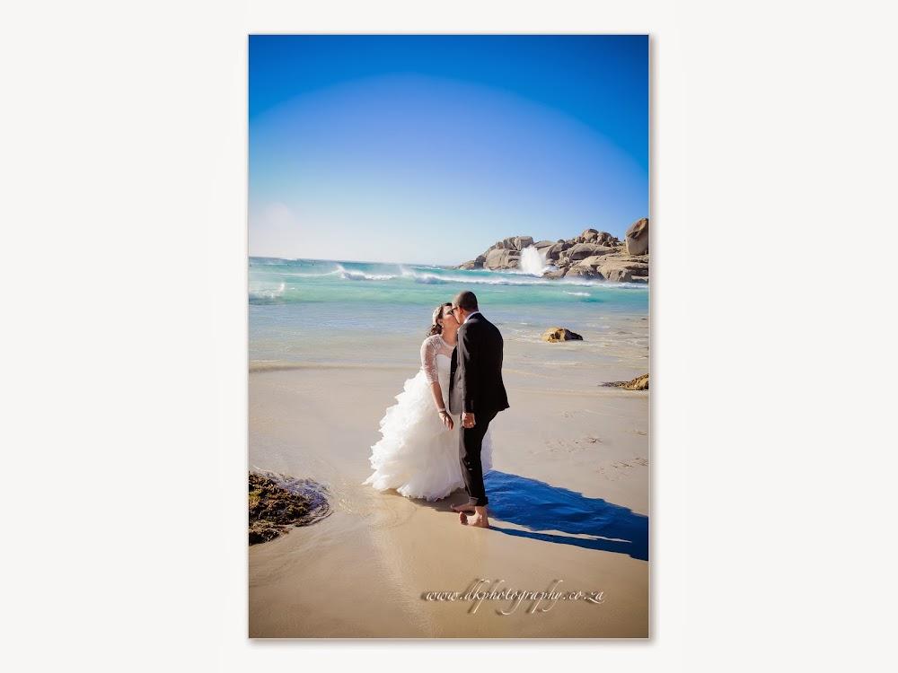 DK Photography Lameez+Slide-291 Lameez & Muneeb's Wedding in Groot Constantia and Llandudno Beach  Cape Town Wedding photographer
