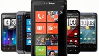 HTC Mulai Menjaga Jarak dengan Samsung