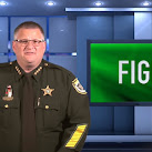 Huffington Post: Sheriffs Promoting Islamaphobia