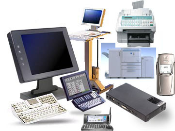 office automation paper computer information systems Shop staples® for home and office automation enjoy everyday low prices and get everything you need for a home office or business.
