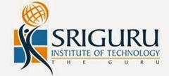 Sri Guru Institute of Technology-Facultyplus
