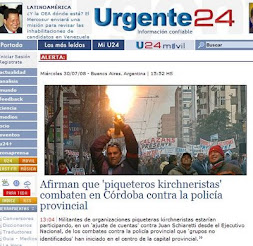 PORTALURGENTE24