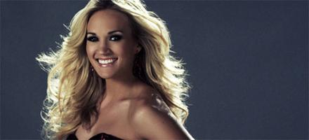 #watch: Carrie Underwood slays with Blown Away at 2012 Billboard Music Awards!
