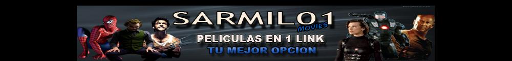 Sarmil01