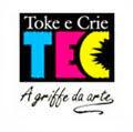 TOKE  e CRIE