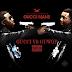 [Album Cover & Tracklist] Gucci Mane - Gucci Vs Guwop