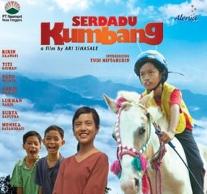 Serdadu Kumbang | Nonton Film Online Gratis Streaming