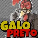 Galo Preto