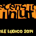 Recensioni Minute - Aprile 2014