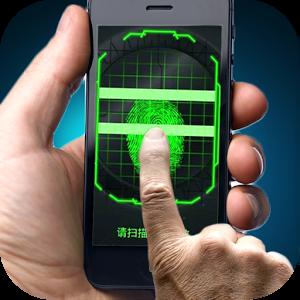 http://programs2android.blogspot.com/2014/08/download-lock-screen-fingerprint-hand.html