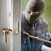 Consejos para evitar los robos en el hogar