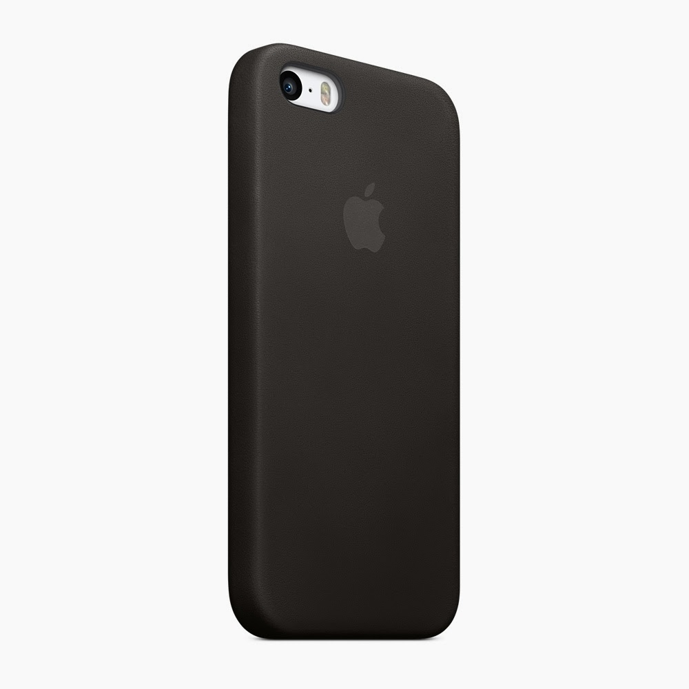 the apple iphone 5s case understated perfect all. Black Bedroom Furniture Sets. Home Design Ideas