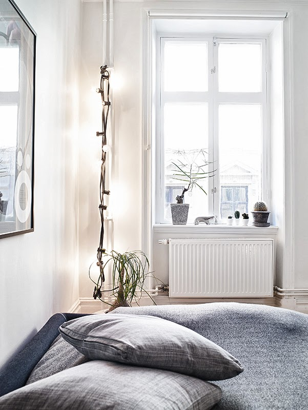 Small Space Living Good Examples Anna G