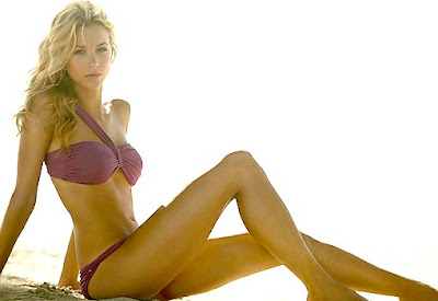 sabina gadecki nude