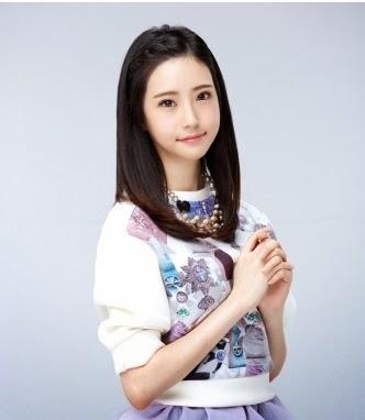 Solusi tulang pipi dan rahang persegi dari Wonjin