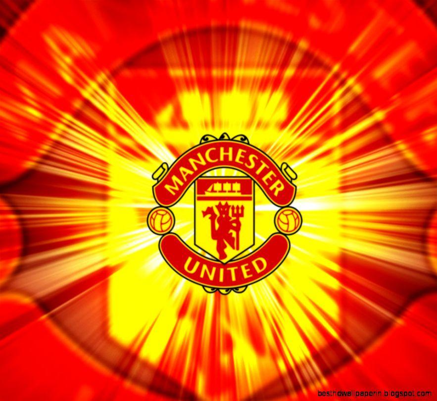 Manchester United Wallpaper Screensaver