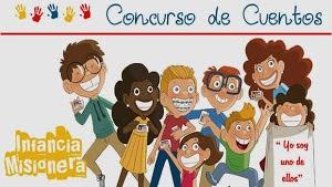http://www.infanciamisionera.es/p/concurso-de-cuentos.html