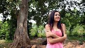 Via Papikondalu Telugu Movie Photos Gallery-thumbnail-2