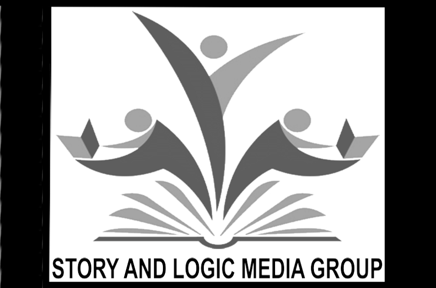 Story and Logic Media Group