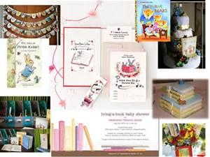 bébé douche, des idées, des gâteaux, des faveurs, invitation, planification, rédaction