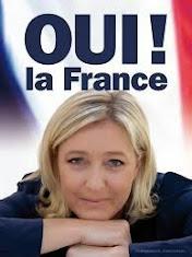 Le Penová: Nechci Evropský sovětský svaz (2.)
