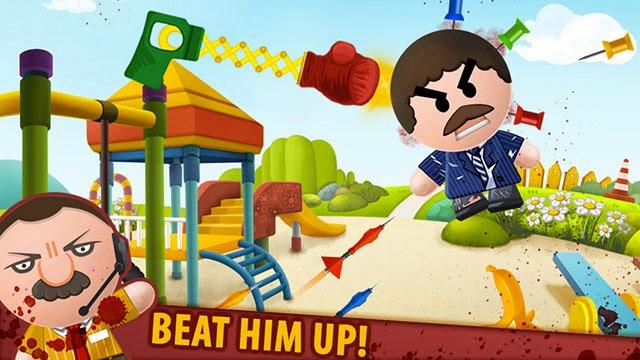 Скачать Игру На Андроид Босс 2