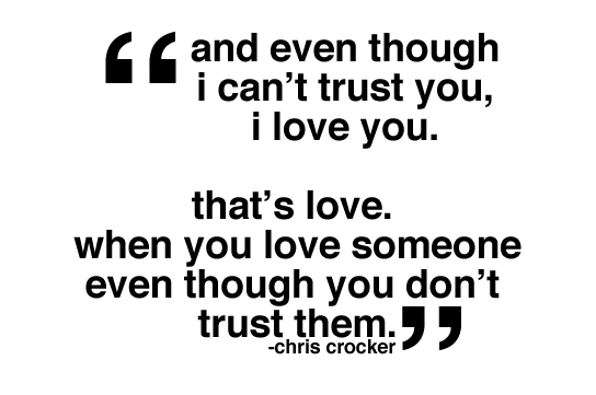 love you baby quotes tumblr