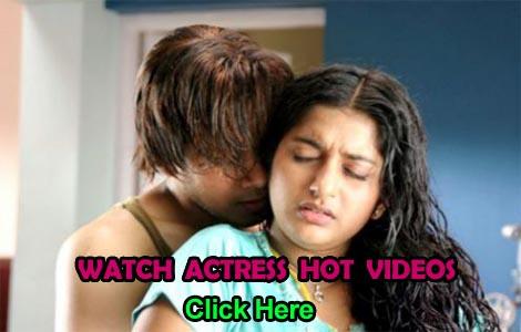 priyanka chopra hot nipples Labels Priyanka Chopra