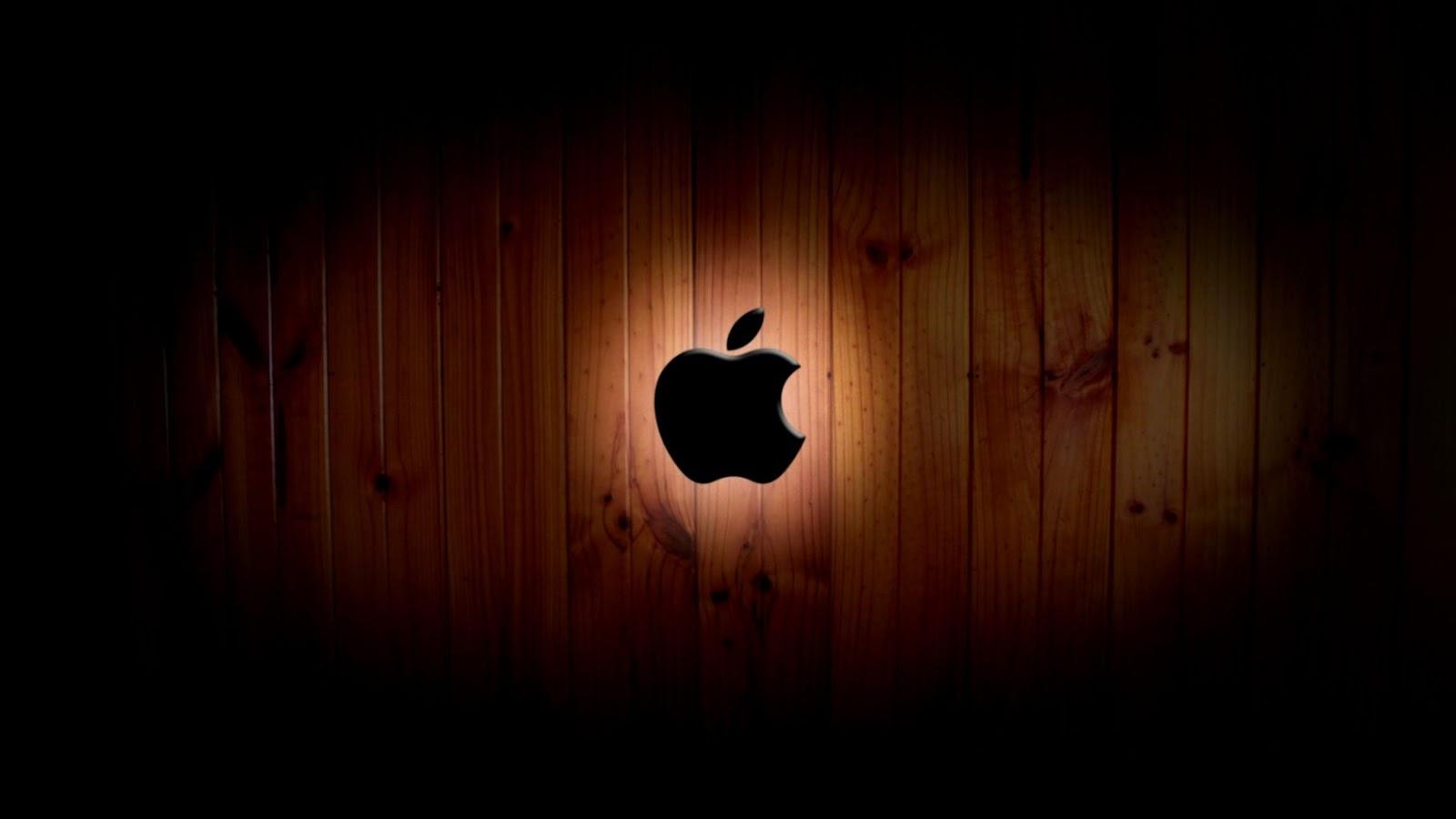 mac wallpaper hd