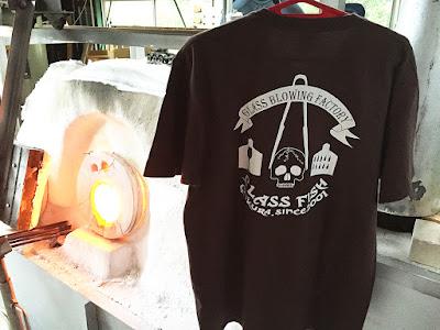 千倉でプリントTシャツ作成ならプリントワークへお任せ下さい http://www.print-work.jp/
