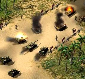 Axis And Allies Board Game Free Download Full Version