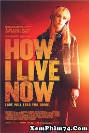 How I Live Now|| Hd