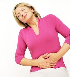 cách sử lý khi bị bệnh viêm dạ dày cấp tính