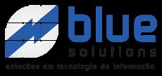 Notícias e Eventos Blue Solutions
